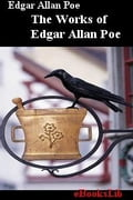 The Works of Edgar Allan Poe - Poe, Edgar, Allan
