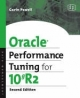 Oracle Performance Tuning for 10gR2 - Gavin Powell