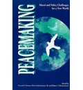 Peacemaking - Gerald F. Powers