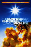 The Sunfood Diet Success System - Wolfe, David