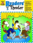 Readers' Theater, Grade 3