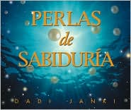Perlas de Sabiduria - Dadi Janki, Health Communications