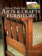 Grove Park Inn Arts & Crafts Furniture