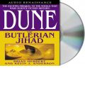 Dune: The Butlerian Jihad - Kevin J Anderson