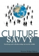 Culture Savvy - Maureen Bridget Rabotin