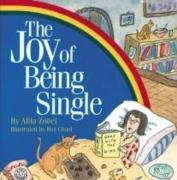 The Joy of Being Single