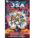 JSA: Darkness Falls Vol 02 - Buzz Setzer