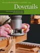 Woodworker's Guide to Dovetails - Ernie Conover