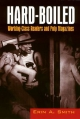 Hard-boiled - Erin A. Smith