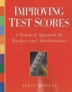 Improving Test Scores - Scott M. Mandel