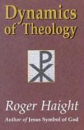 Dynamics of Theology