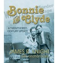 Bonnie and Clyde - James R Knight