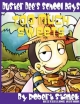 Too Much Sweets (Buster Bee's School Days #1) - Robert Stanek