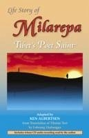 LIFE STORY OF MILAREPA inc free CD