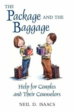Package and the Baggage - Isaacs, Neil D.