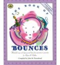 The Book of Bounces - John M. Feierabend