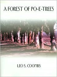 A Forest of Po-E-Trees - Leo S. Coombs