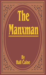 The Manxman - Hall Caine