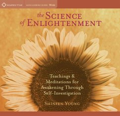 The Science of Enlightenment - Young, Shinzen, Shinzen