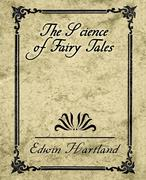 Edwin Hartland, Hartland;Edwin Hartland: The Science of Fairy Tales