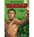 Tarzan Archives: The Jesse Marsh Years Volume 5 - Gaylord DuBois