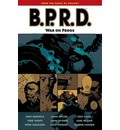 B.P.R.D. Volume 12: War on Frogs - John Arcudi