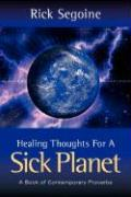 Healing Thoughts for a Sick Planet