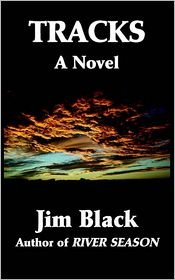 Tracks - Jim Black