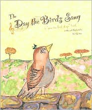 The Day the Birds Sang - Kit Watson