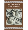 Alexander the Great - Don Nardo