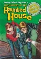 The Mystery of the Haunted House: & Other Mysteries - Masters, M.