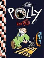 Polly and Her Pals: Complete Sunday Comics 1925-1927