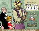 Complete Little Orphan Annie - Harold Gray; Harold Gray