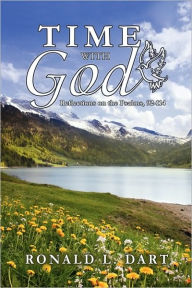 Time With God - Ronald L. Dart