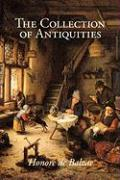 The Collection of Antiquities, Large-Print Edition