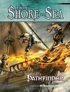 From Shore to Sea (Pathfinder Modules)