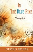 In the Blue Pike (Complete)