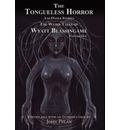 The Tongueless Horror and Other Stories - Wyatt Blassingame