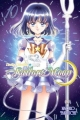 Sailor Moon - Naoko Takeuchi
