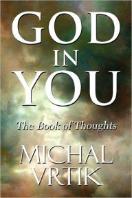 God In You - Michal Vrtik