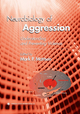 Neurobiology of Aggression - Mark P. Mattson