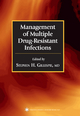 Management of Multiple Drug-Resistant Infections - Stephen Gillespie