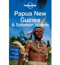 Lonely Planet Papua New Guinea & Solomon Islands - Lonely Planet