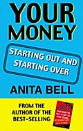 Your Money - Anita Bell