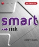 Smart Risk - Andrew Holmes