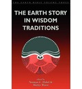 The Earth Story in Wisdom Traditions - Norman C. Habel
