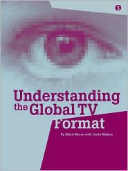 Understanding the Global TV Format