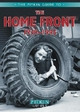 Home Front 1939-1945 - Bob Mealing;  Pitkin Publishing