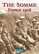The Somme - English - Chris McNab