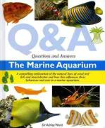 Questions and Answers the Marine Aquarium